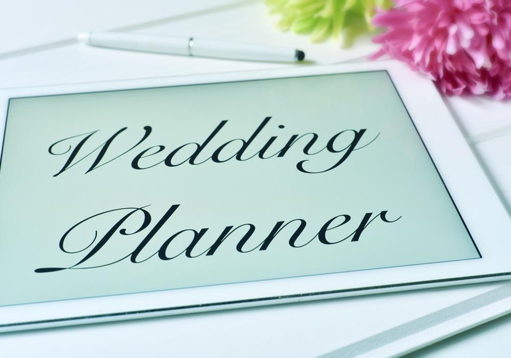 Hochzeitsplaner Hochzeit Kosten Übersicht Foto: nito
