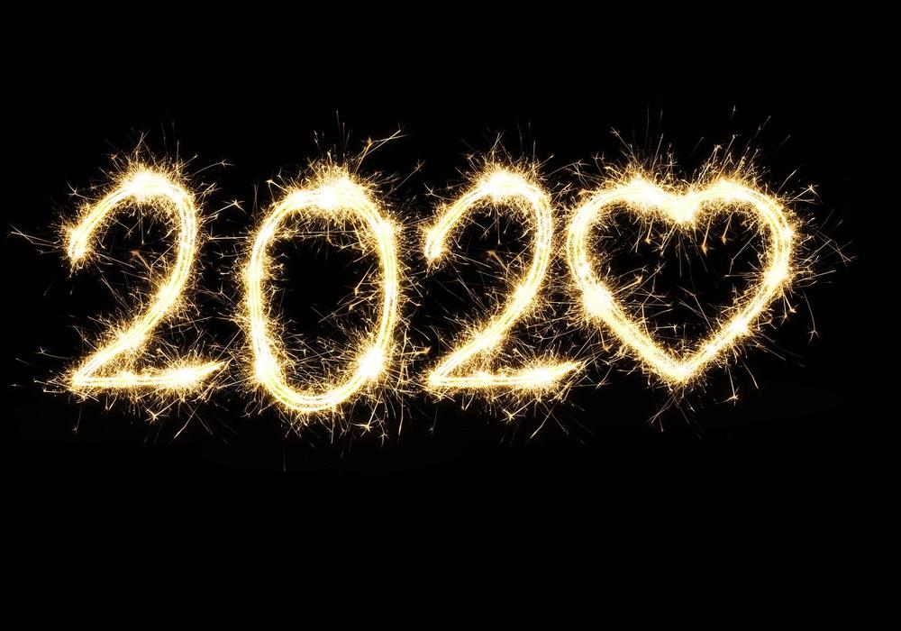 Datum 2020 Hochzeit