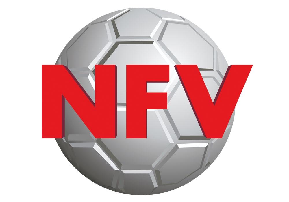 Symbolfoto NFV.