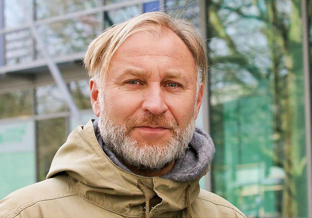 Willi Kronhardt kehrt nach dem Ende seine Engagements in Moskau wieder in unsere Region zurück. Foto: imago