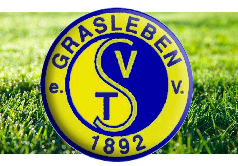 Der TSV Grasleben startet wieder durch Foto: Vollmer/Verein