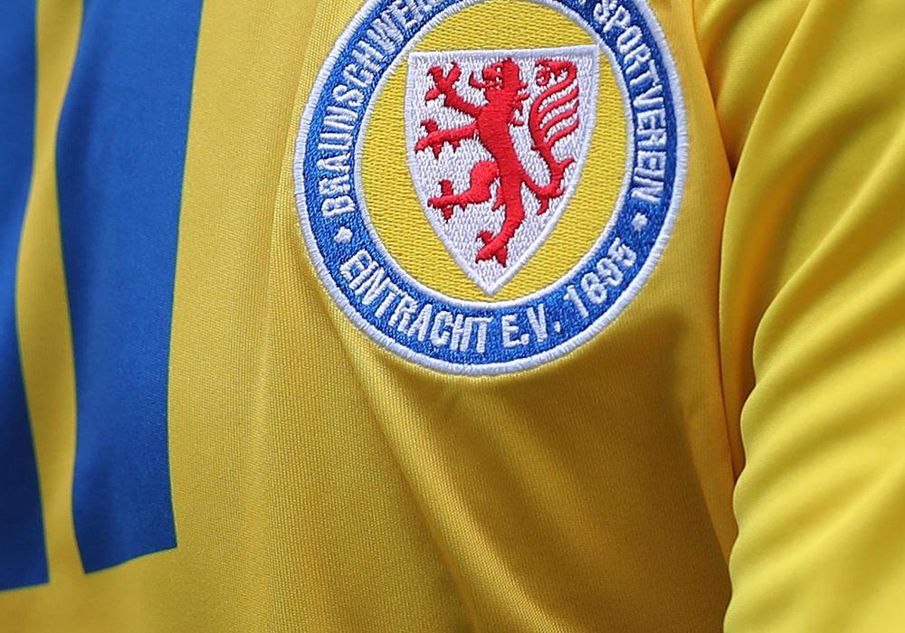Eintracht Löwe