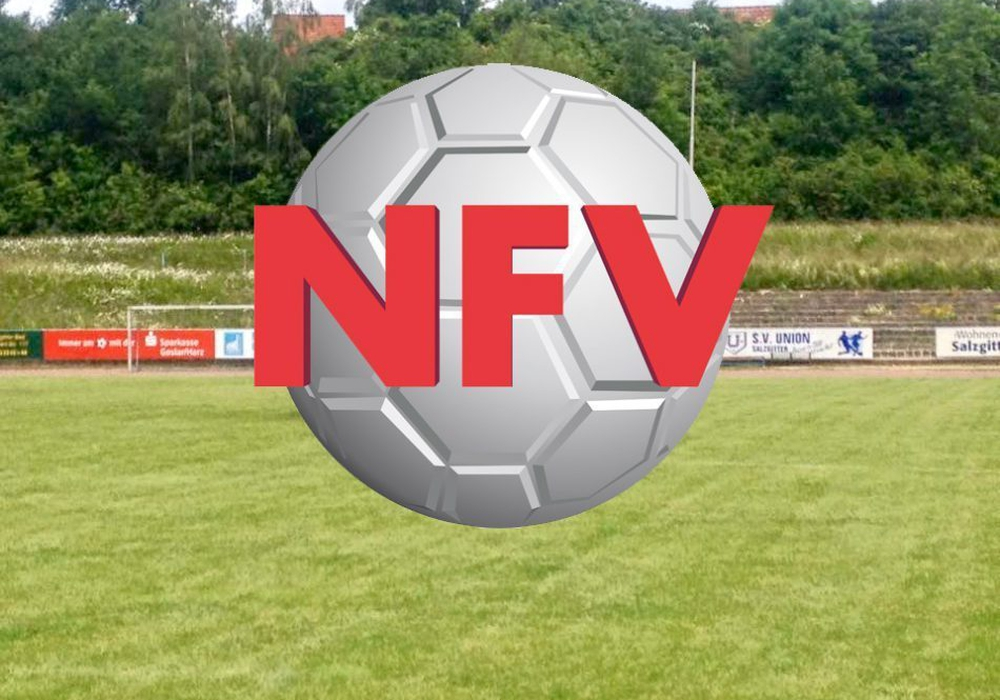 NFV Symbolbild. Foto: Frank Vollmer