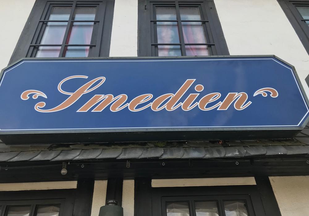Unsere Testesser besuchten das Steakhaus Smedien in Wolfenbüttel. Fotos: Marc Angerstein