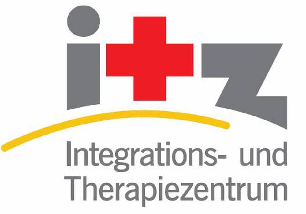 ITZ: Logo
