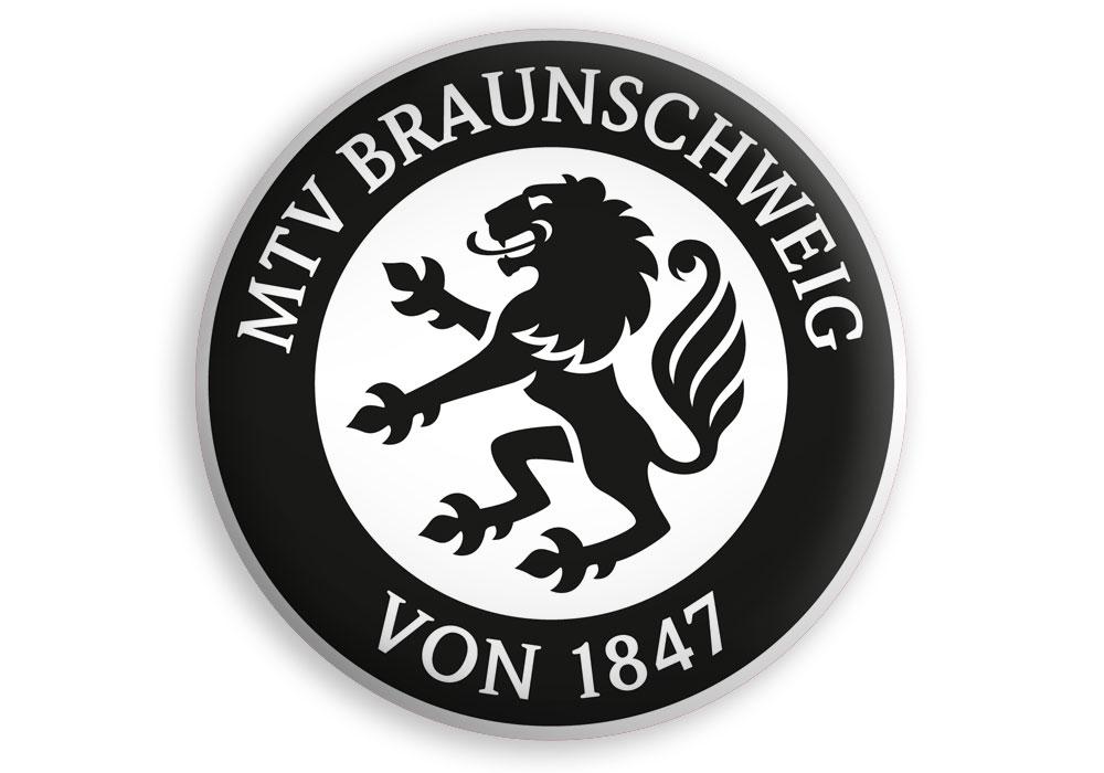 Auch der MTV Braunschweig setzt sein Sportangebot aus.