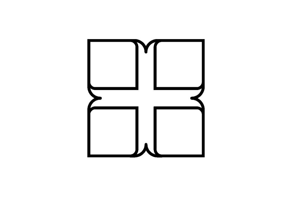 Logo der Ev. Frauenhilfe