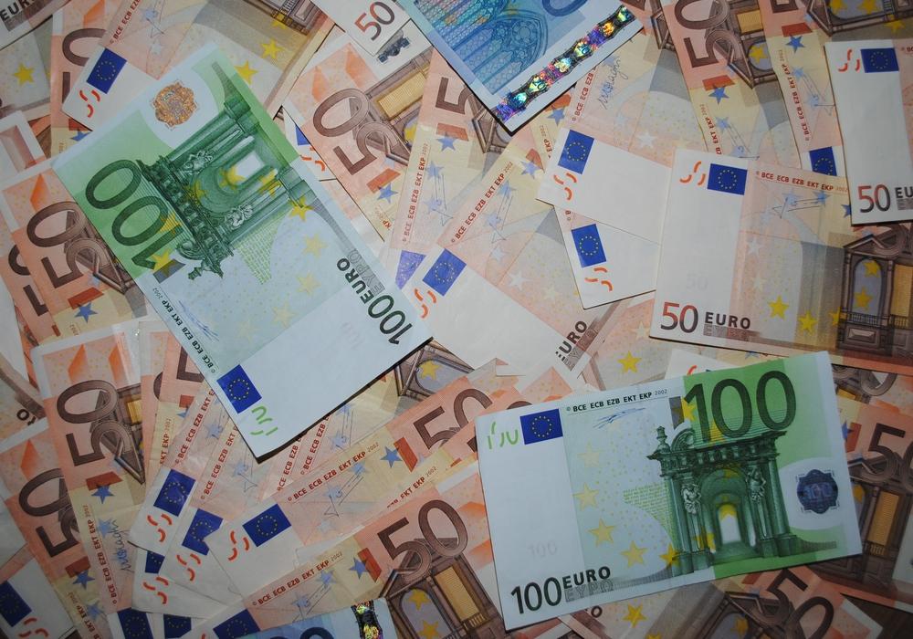 Es winkt eine Bedarfszuweisung von 5 Millionen Euro, die an Bedingungen geknüpft ist. Symbolfoto: Marc Angerstein