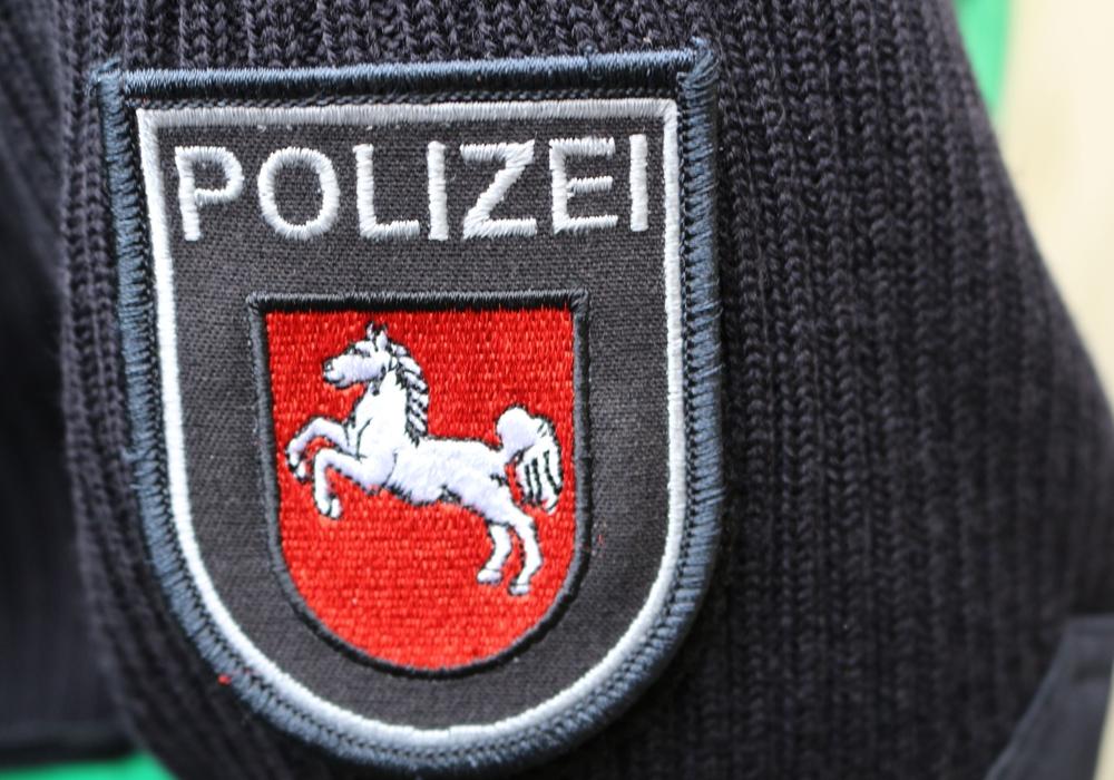 Die Polizei sucht nach Zeugen zum dem Vorfall an der Saarbrückener Straße. Symbofoto: Robert Braumann