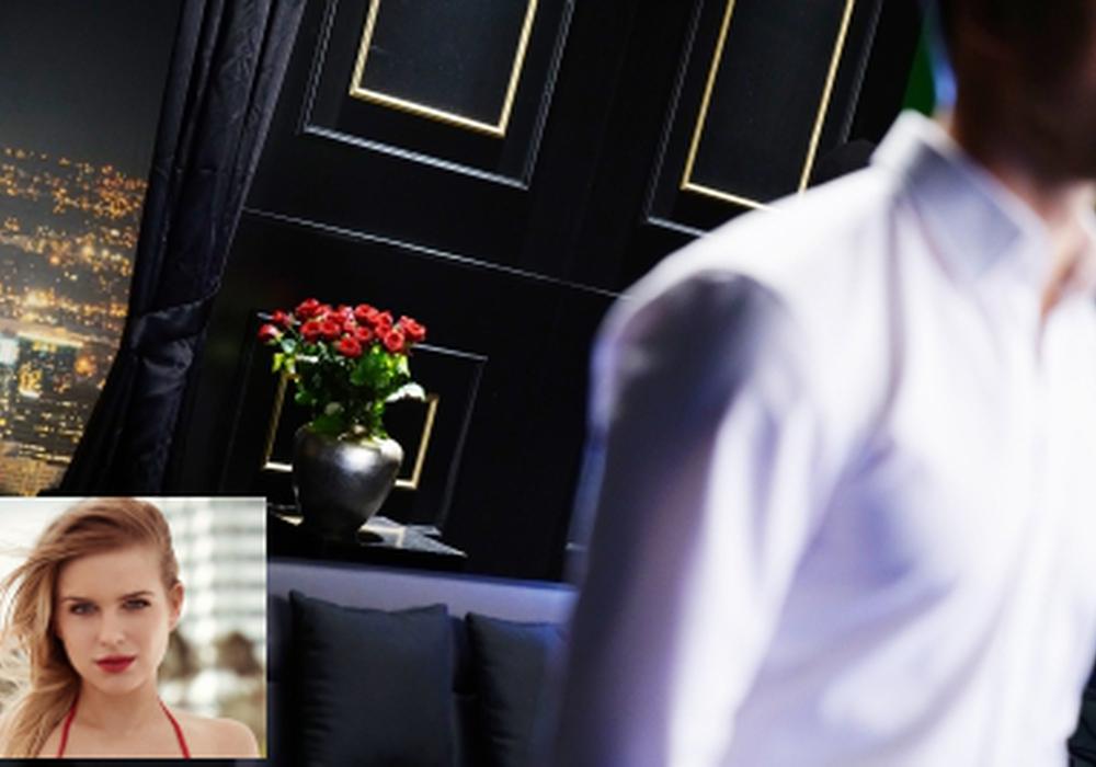 Insgesamt 22 begehrenswerte Single-Damen treten die aufregende Reise an, um dem Bachelor den Kopf zu verdrehen. Doch wer meint es ehrlich und wer will nur spielen? Keine leichte Aufgabe für Mr. Right, genau das für sich herauszufinden.  Foto: RTL