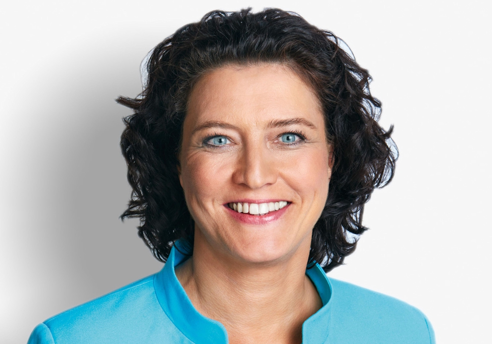 Dr. Carola Reimann Foto: SPD