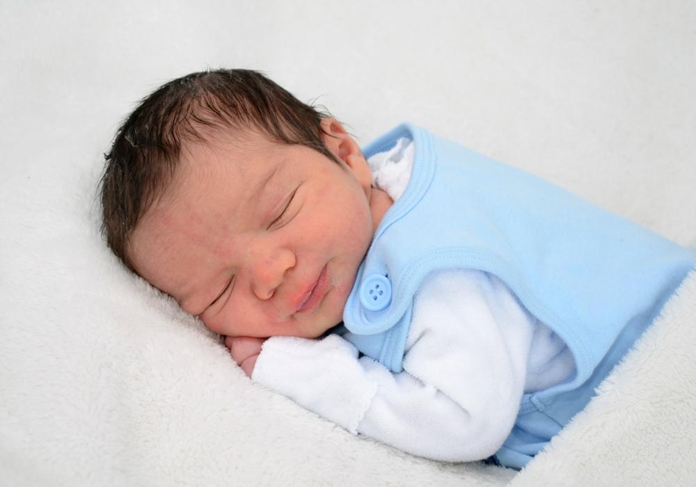 Babysmile24