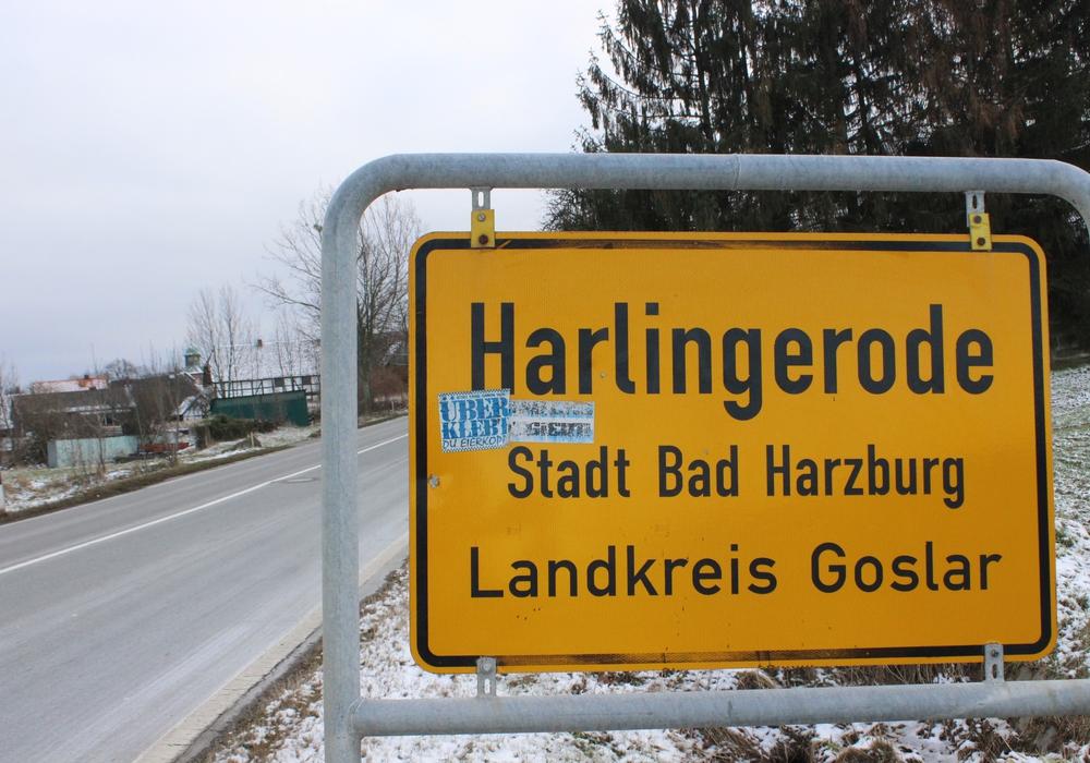 Schon seit längerem werden die Einwohner Harlingerodes immer mal wieder von künstlichen Gerüchen geplagt. Foto: Anke Donner