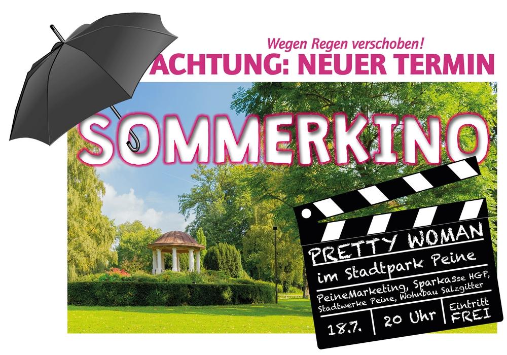 Foto: PeineMarketing GmbH.