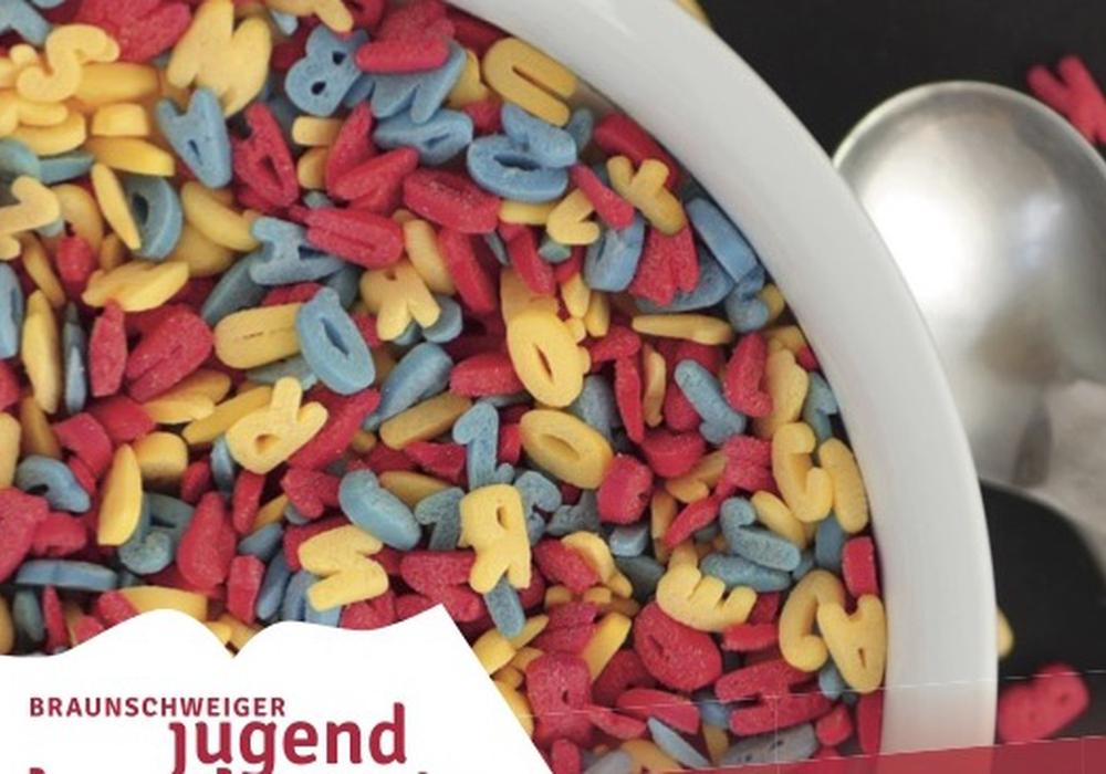 Foto: Braunschweiger Jugendbuchwoche