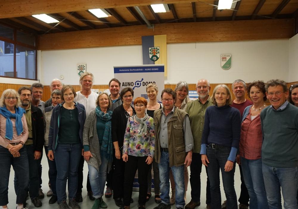 Der neu gegründete Verein soll für Mobilität am Elmrand sorgen. Foto: merkWATT GmbH