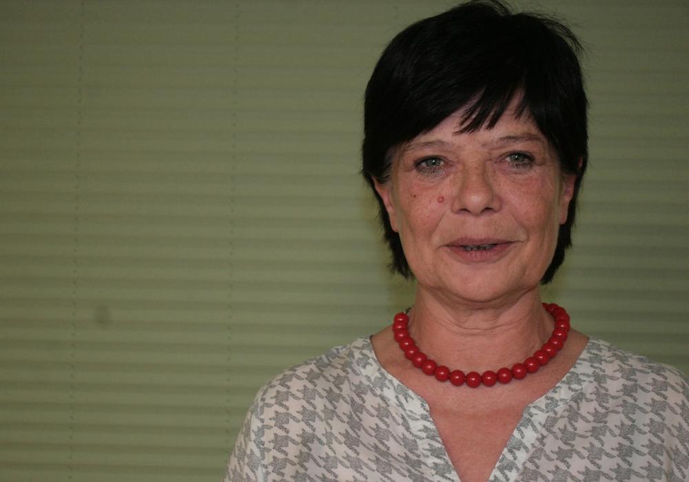 Regina Bollmeier zieht sich aus der Politik zurück. Foto: Anke Donner