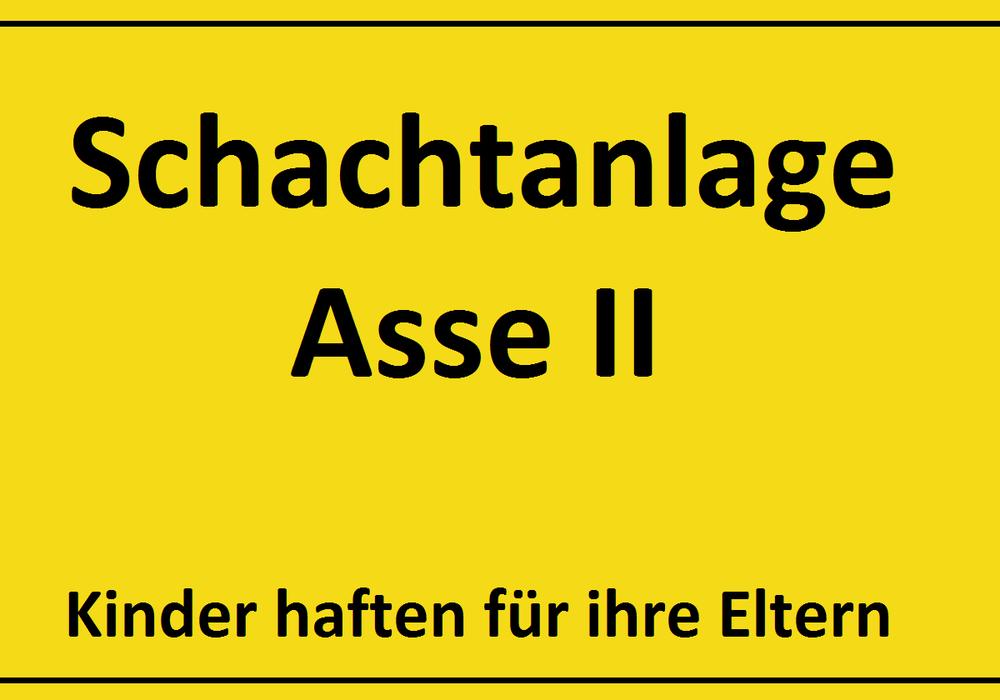 Am morgigen Freitag findet das nächste Treffen der Wolfenbütteler AtomAusstiegsGruppe statt. Foto: Privat