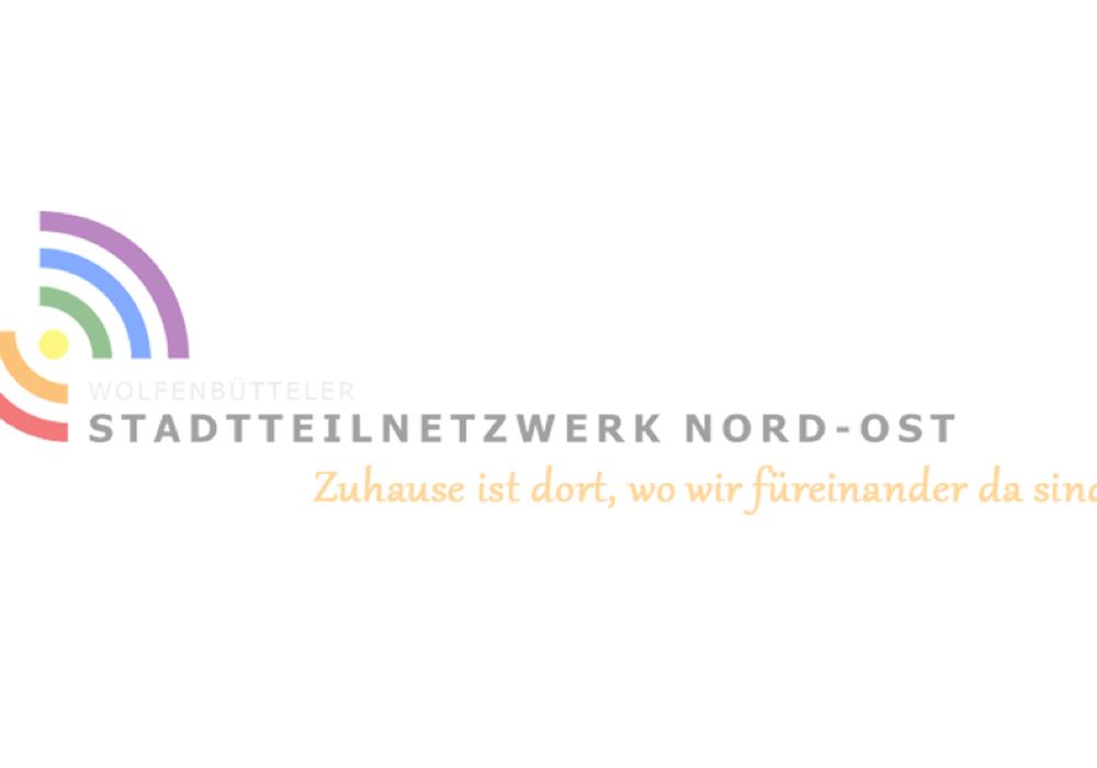 Stadtteilnetzwerk Nord-Ost Wolfenbüttel. Foto: Stadtteilnetzwerk Nord-Ost