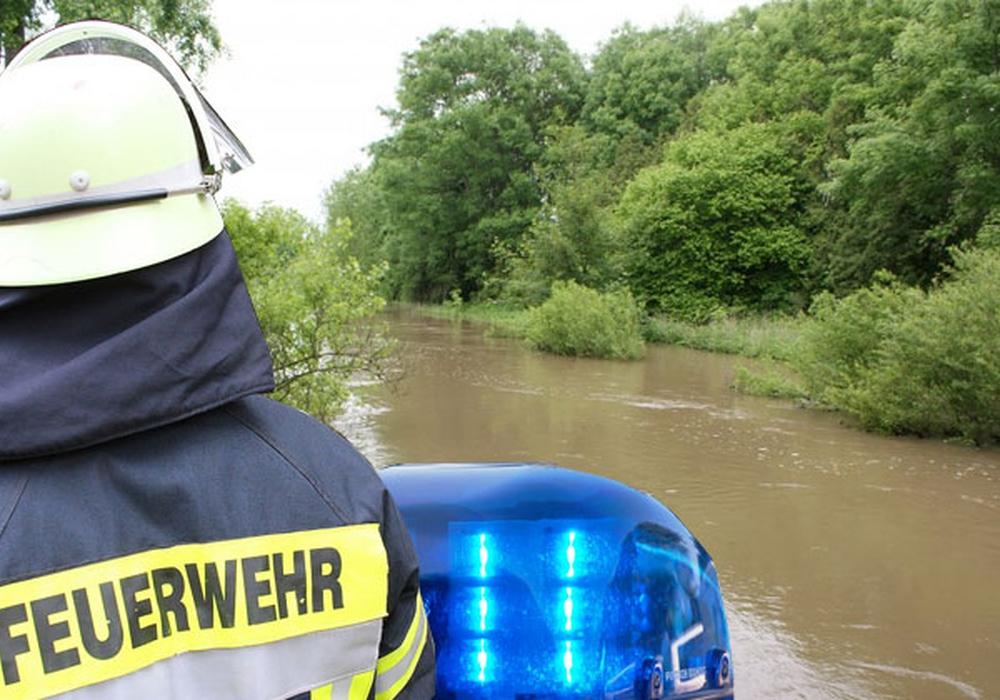 Die Feuerwehr muss ihre Struktur aufgrund der aktuellen Entwicklung der Einsatzlagen anpassen. Symbolfoto: Werner Heise