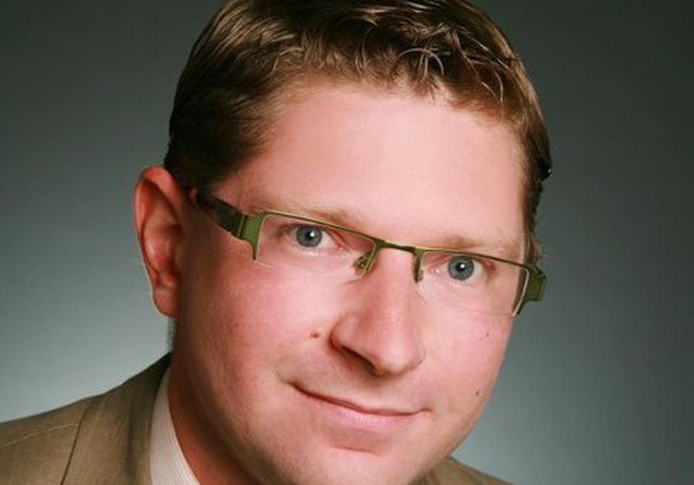 Bürgermeister Kelb stellt sich Fragen, Anregungen und Kritik in Apelnstedt, Hötzum und Volzum. Foto: privat