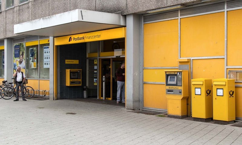 Post Filiale Braunschweig : post in lebenstedt zieht ins citytor aber ohne postf cher ~ Watch28wear.com Haus und Dekorationen