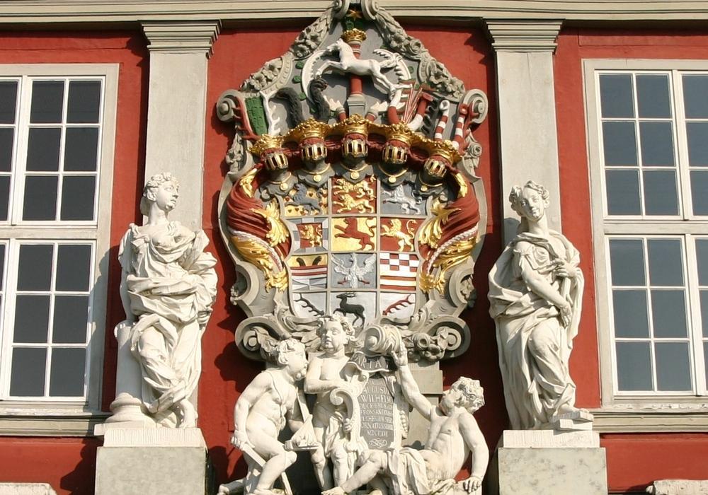 Foto: Museum Wolfenbüttel