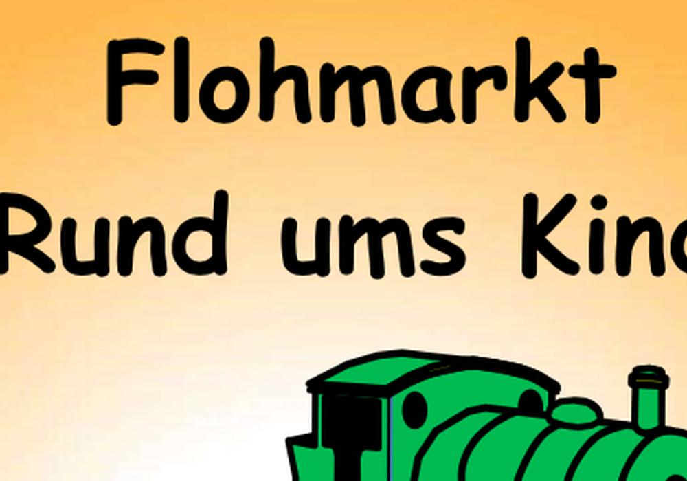 Für die Flohmärkte in Abbbenrode werden Standbetreiber gesucht. Foto: Kulturkreis Abbenrode