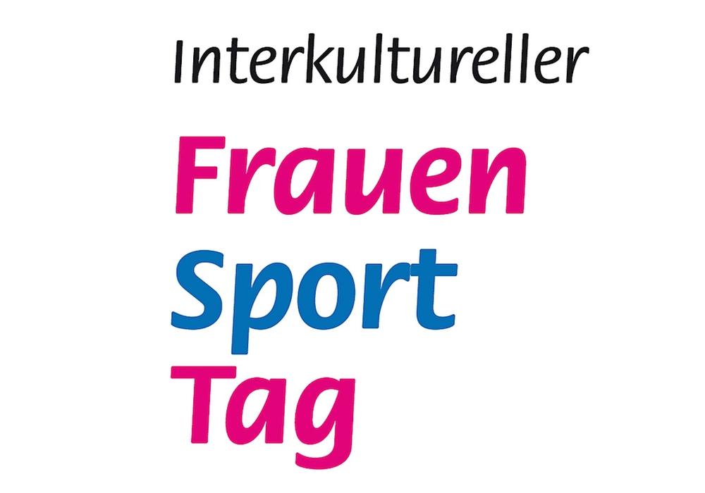 Der interkulturelle Frauensporttag findet in Fredenberg statt. Foto: Stadt Wolfenbüttel
