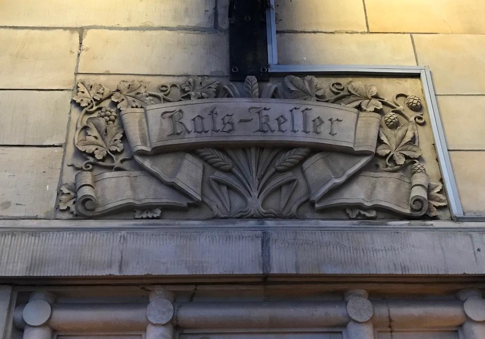 Der Rats-Keller in Helmstedt wurde von unseren regionalKulinarisch.de-Testessern besucht und bewertet. Foto: Marc Angerstein