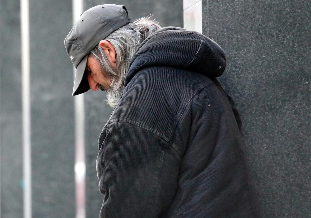 Die Kommunen halten vielfältige Angebote für obdachlose Menschen bereit. Fotos: pixabay