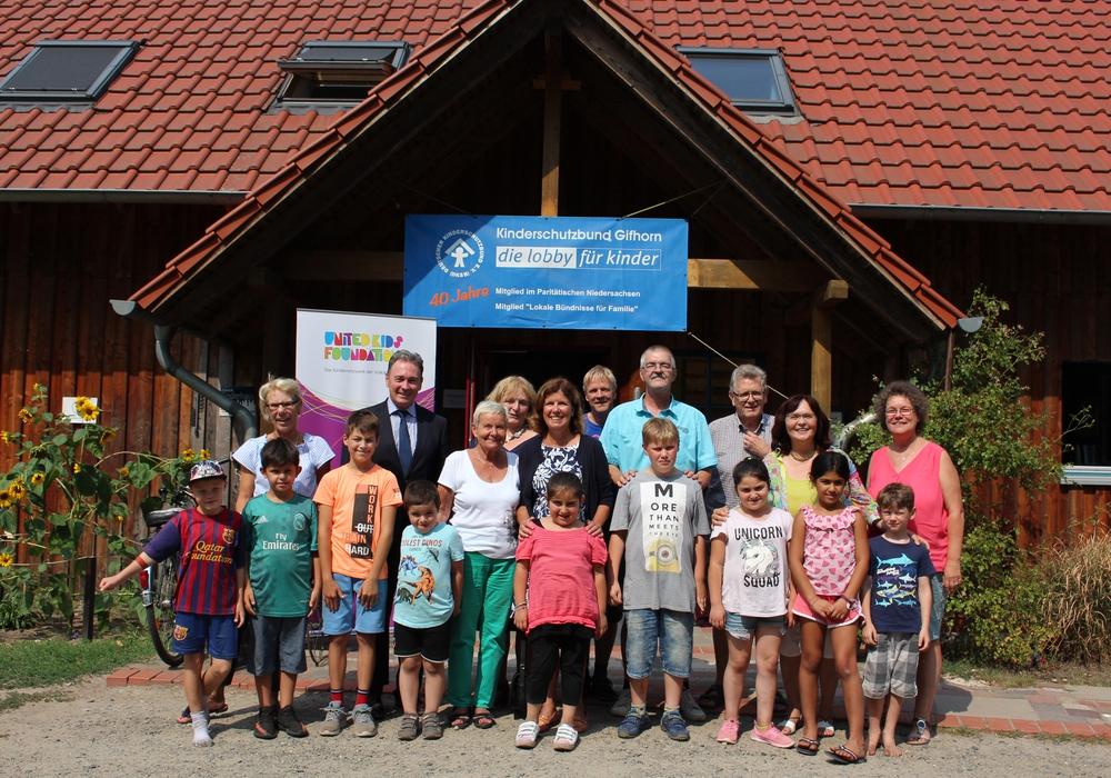 Rtl Kinderhaus Nürnberg