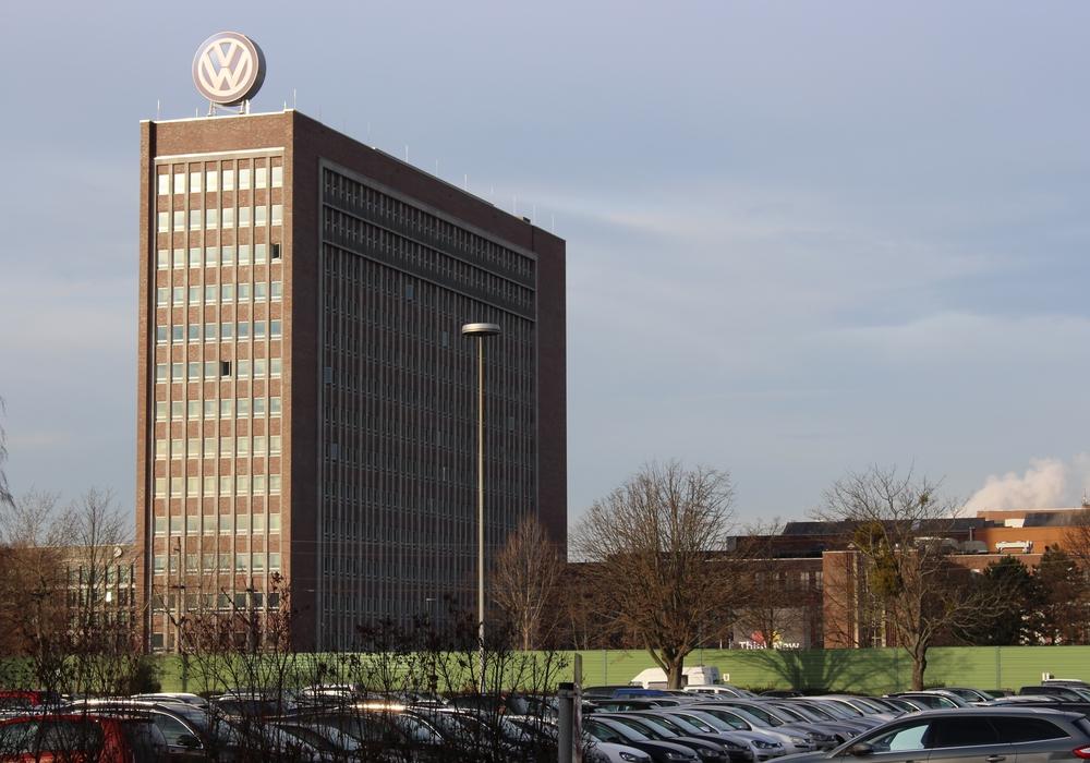 Der Autobauer verspricht nun seinen Kunden, Defekte im Zusammenhang mit der Umrüstung von manipulierten Dieselfahrzeugen bis zu zwei Jahre nach dem Software-Update kostenlos zu beheben. Symbolfoto: Magdalena Sydow