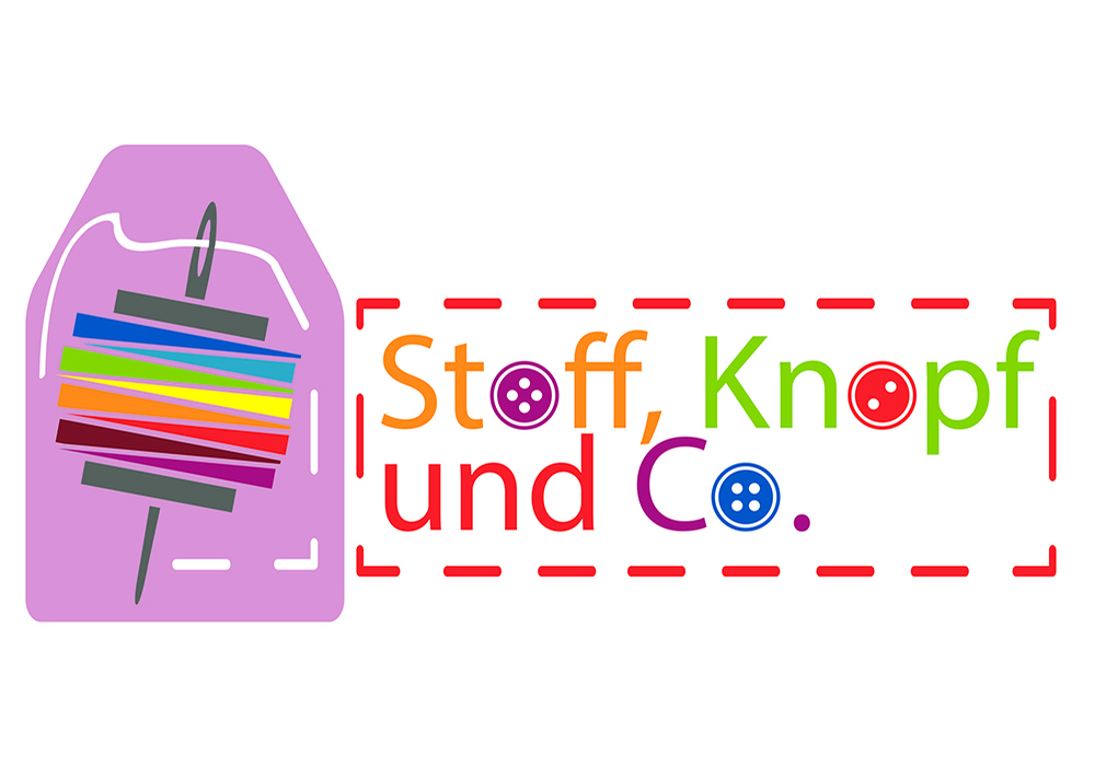 Logo: Veranstalter