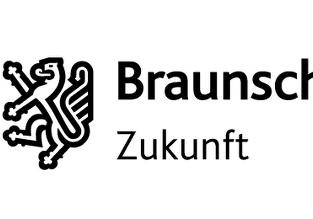 Logo: Braunschweig Zukunft GMBH
