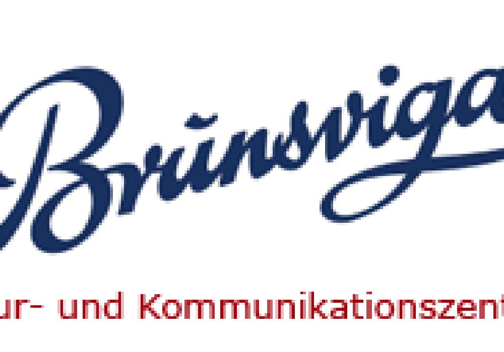 Symbolfoto: Brunsviga