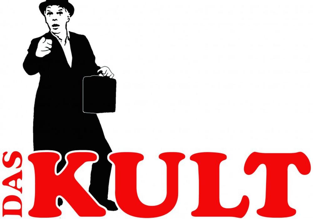 Foto: Das Kult