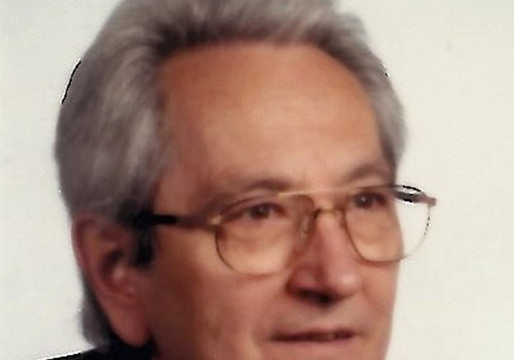 Bildunterschrift:  Dr. Stefan Pekker, Foto: Städtisches Klinikum Braunschweig