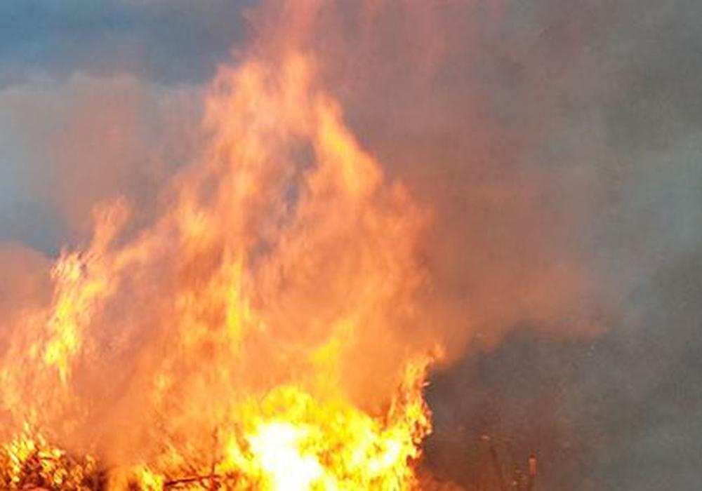 Foto: Freiwillige Feuerwehr Dettum