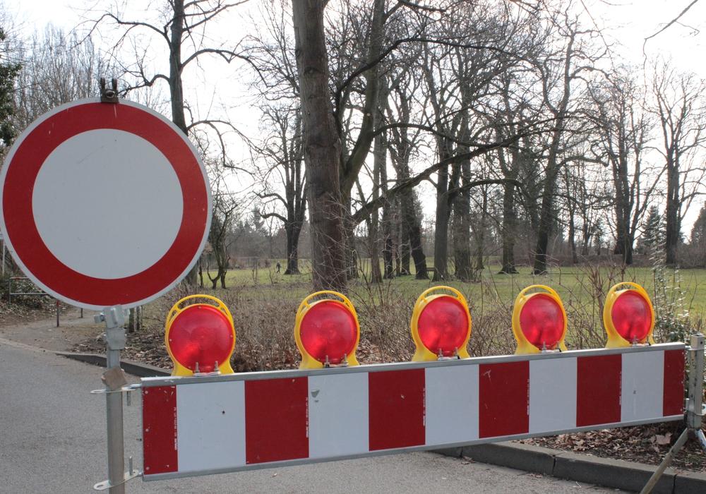 Symbolbild Foto: Anke Donner