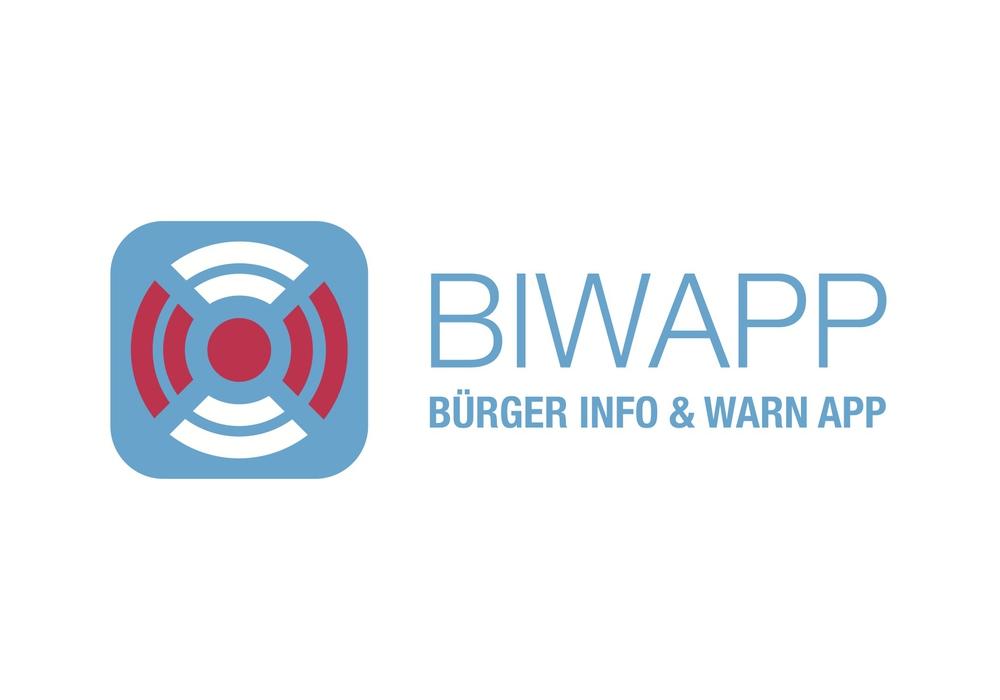 """Bald gibt es die """"Bürger Info & Warn App"""" für den Landkreis Peine."""