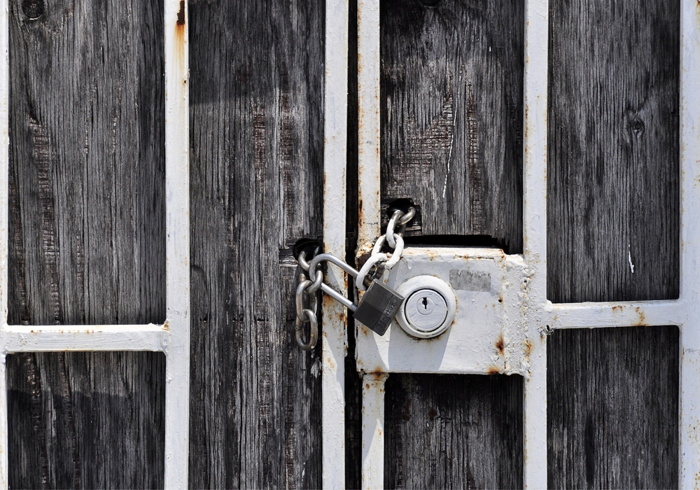 Wie vor Einbruch schützen? Harald Töpfer von der Polizei Goslar hat Tipps. Symbolfoto: pixabay