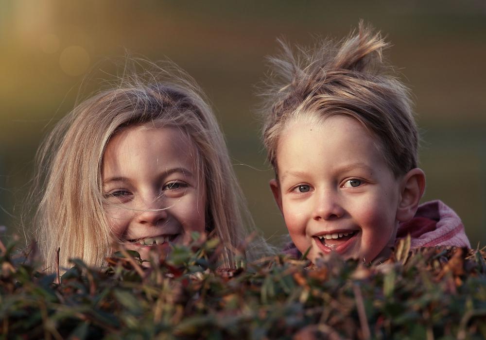 Mehr Kinder und Jugendliche haben Anspruch auf Unterhaltsvorschuss. Symbolbild: pixabay