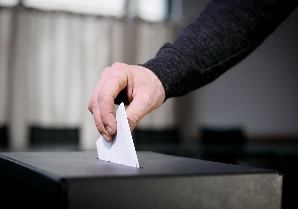 Ab sofort läuft die Betriebsratswahl. Die Gewerkschaft NGG ruft Beschäftigte auf, ihre Stimme im Betrieb einzubringen. Foto: Tobias Seifert / NGG
