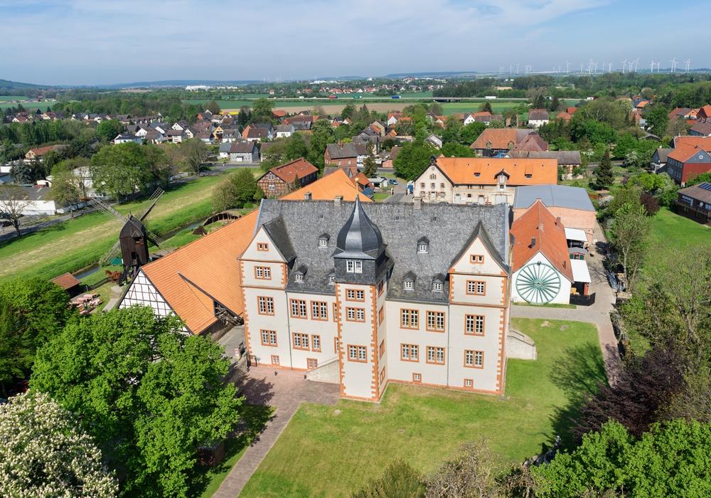 Foto: Stadt Salzgitter