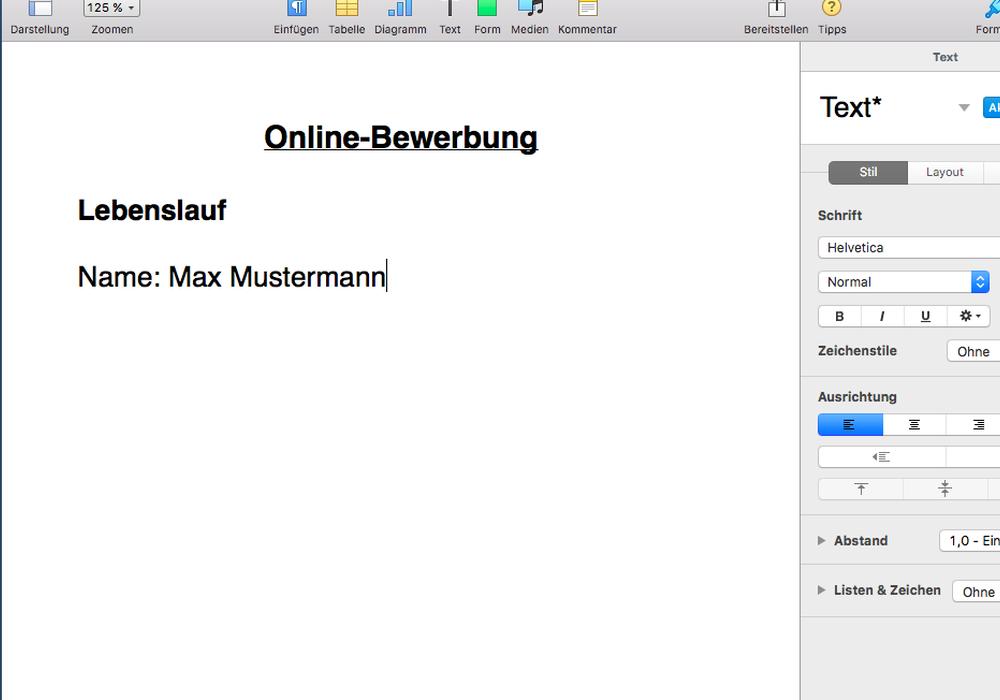 Für die Gewinnung von Personal bei gleichzeitiger Vereinfachung des Bewerbungsverfahrens erweitert der Landkreis Goslar sein Online-Angebot. Symbolfoto: Anke Donner