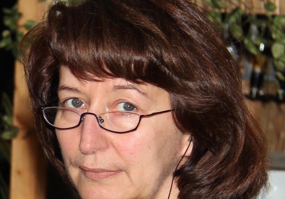Nach gut 15 Jahren tritt die Kreistagsabgeordnete Heike Wiegel aus der SPD aus. Foto: Privat