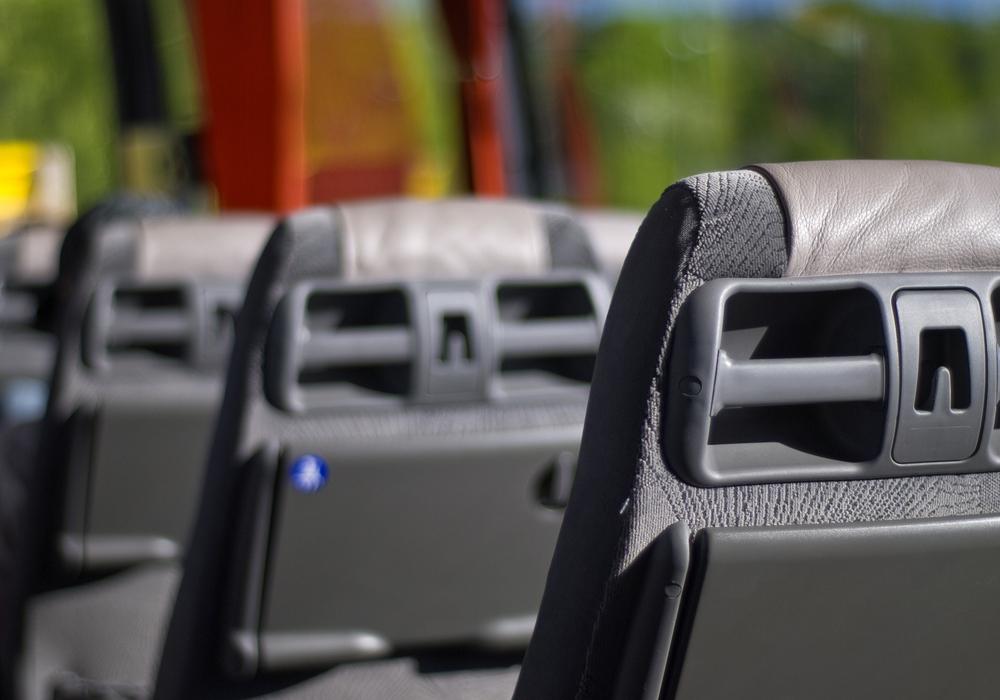 Es war zu zahlreichen Verstößen gegen Lenk- und Ruhezeitregeln der Fahrer gekommen. Symbolfoto: pixabay