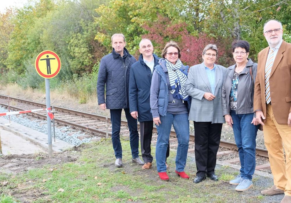 Fotonachweis: Regionalverband Braunschweig