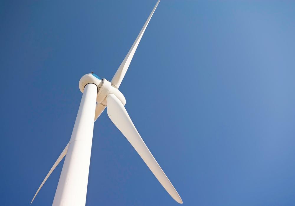 Die Energiewende könne ein großer Faktor sein, um Dörfern wieder stärkeren Zulauf zu bringen - wenn man es richtig anpackt. symbolfoto: pixabay
